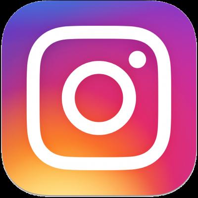 Questa immagine ha l'attributo alt vuoto; il nome del file è new-instagram-logo-NBG-1024px-400x400.png